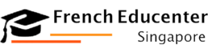 French Educenter Singapore